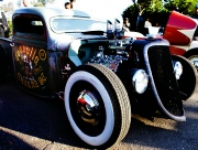 tijuana-rat-rod-1024x685.jpg